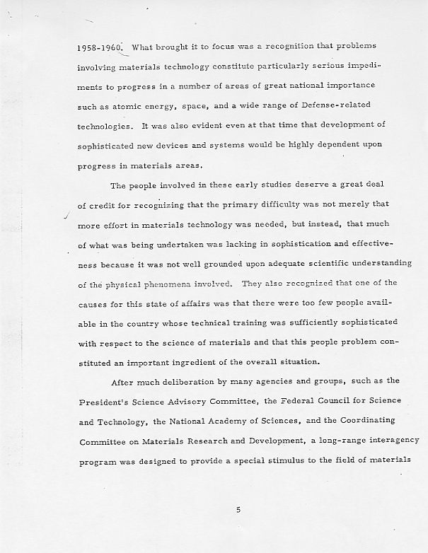 Topics For A 5 Paragraph Essay Course Development Laura Taflinger Transnational Crime Essay Best American  Essays Online Full Country Songs About Life Essay On Protecting Environment also United We Stand Divided We Fall Essay Apa Format College Papers For Sale Defiantly  Dediserve Vps  American Veterans Essay