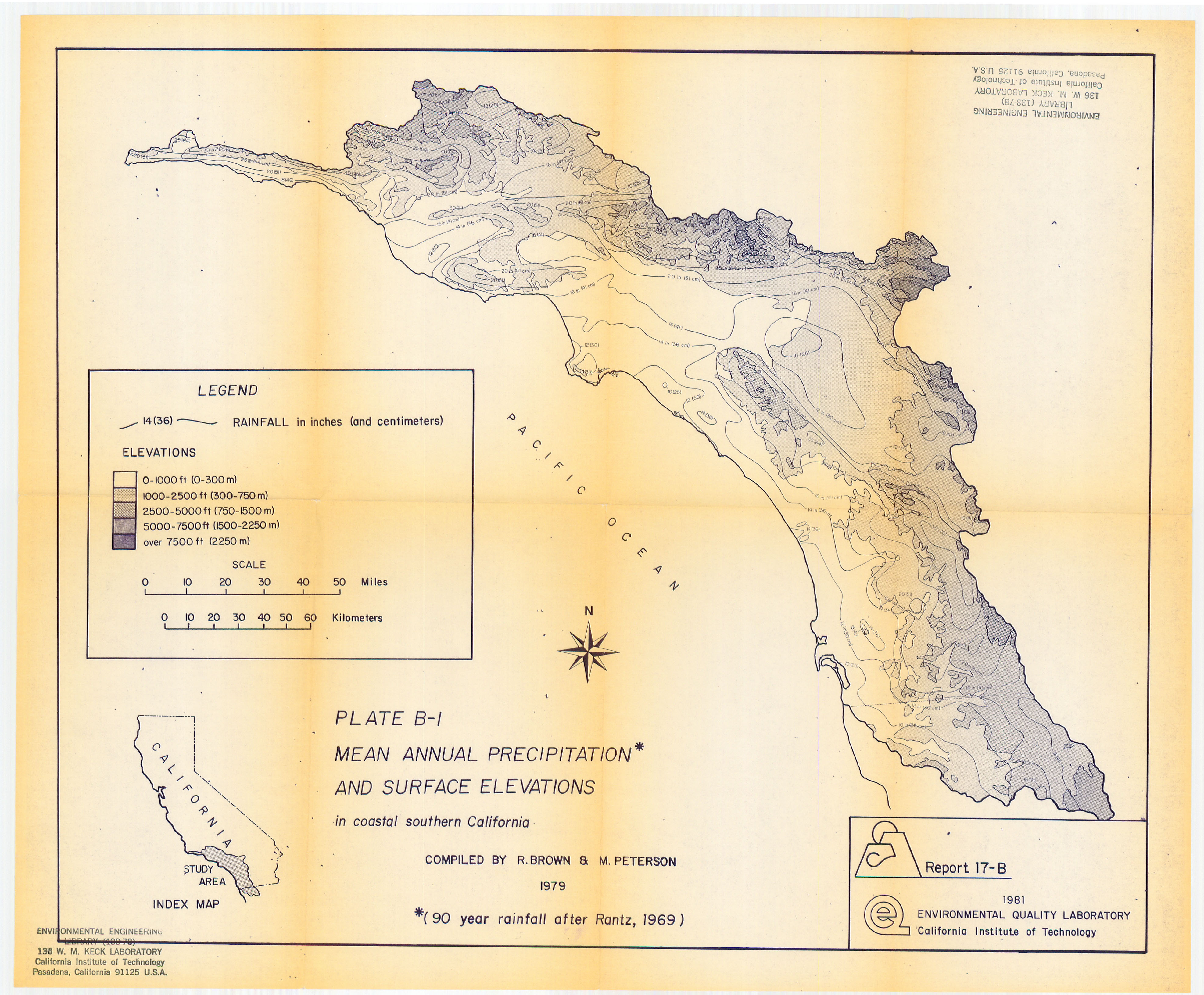 Sediment management for southern california mountains coastal sediment management for southern california mountains coastal plains and shoreline part b inland sediment movements by natural processes xflitez Choice Image