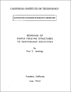 use of earthquake accelerograms Earthquake and the limitations of rapid pwavebased mag- nitude may begreater for larger earthquakes as demonstrated inthemarch2011m9tohokuokiearthquake[sagiyaetal.